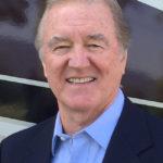 John Cones Film Finance Attorney